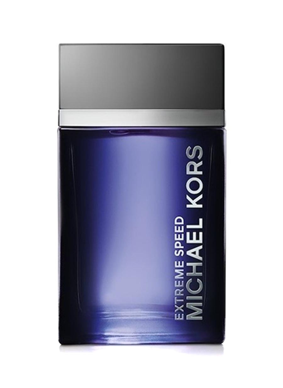 Standart Renksiz Michael Kors Extreme Speed Edt 70 ml Erkek Parfüm Kozmetik