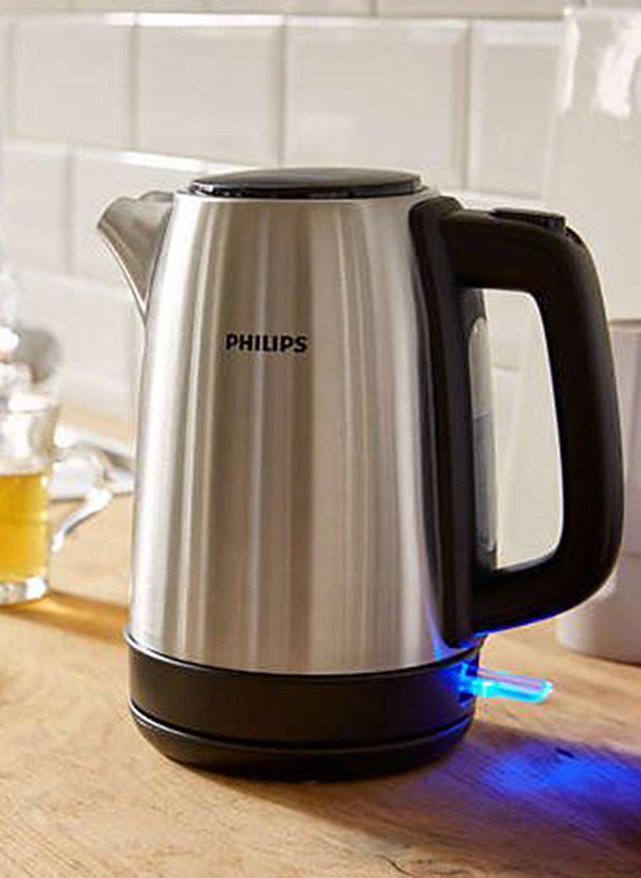 Philips Su Isıtıcı