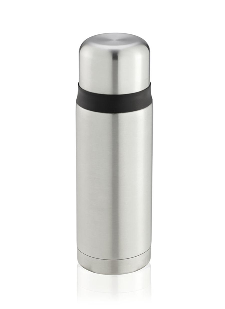 Standart unisex Renksiz Klt 0.75 ml Çelik Servis Gereçleri Ev Tüm Ürünleri