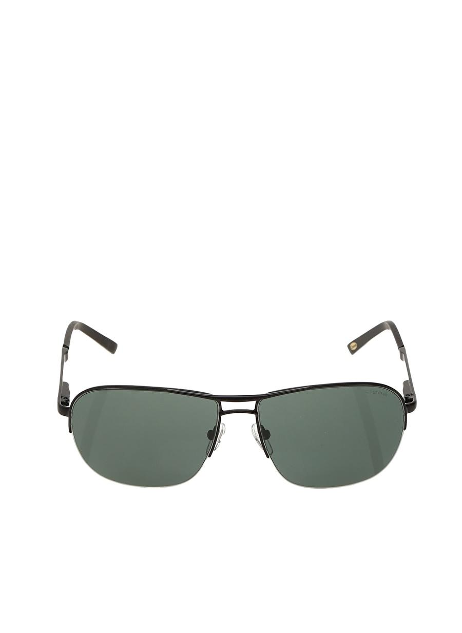 Standart Renksiz Osse Güneş Gözlüğü Erkek Aksesuar Gözlük