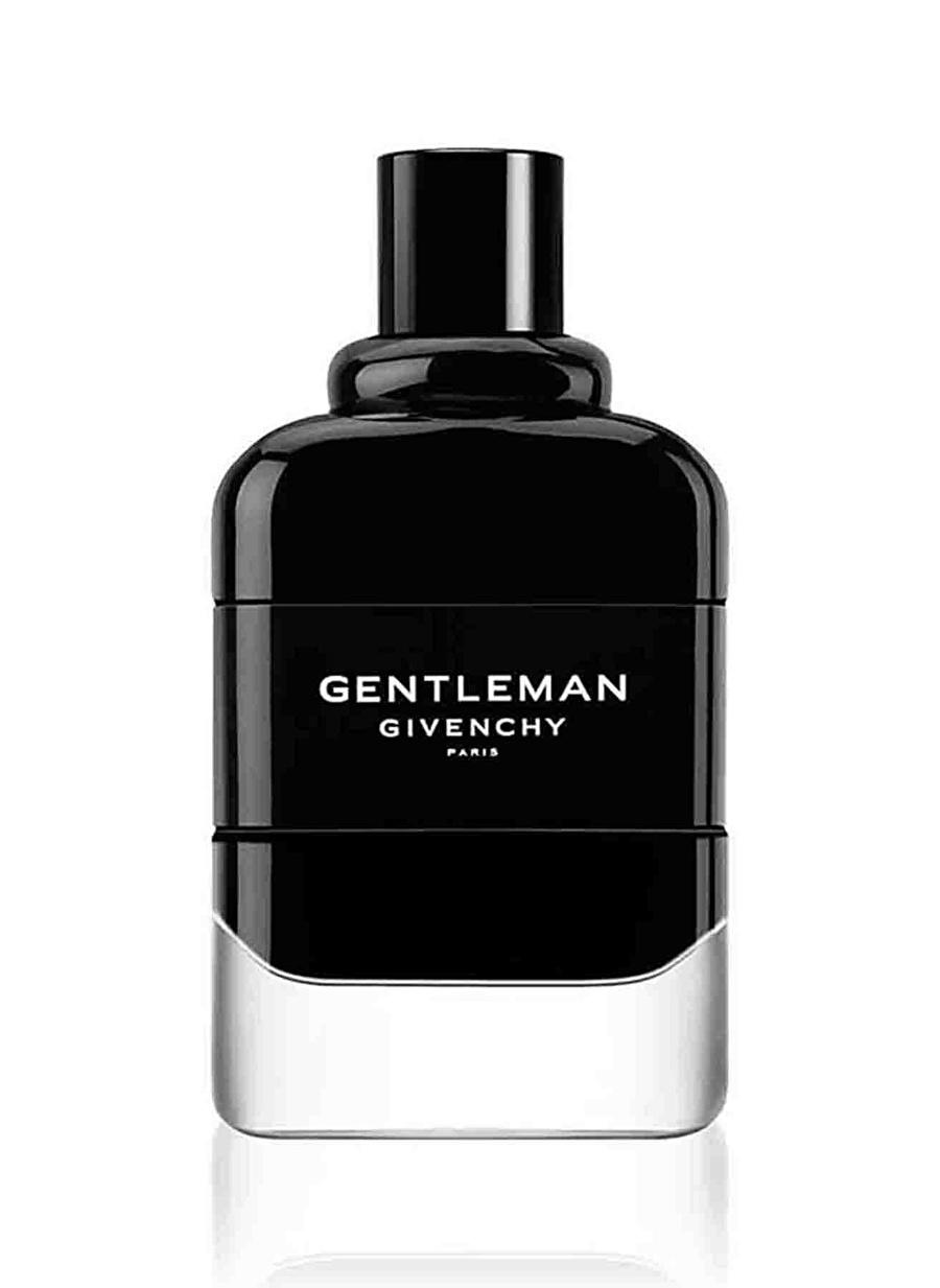 Standart Renksiz Givenchy Gentleman Edp 100 ml Erkek Parfüm Kozmetik
