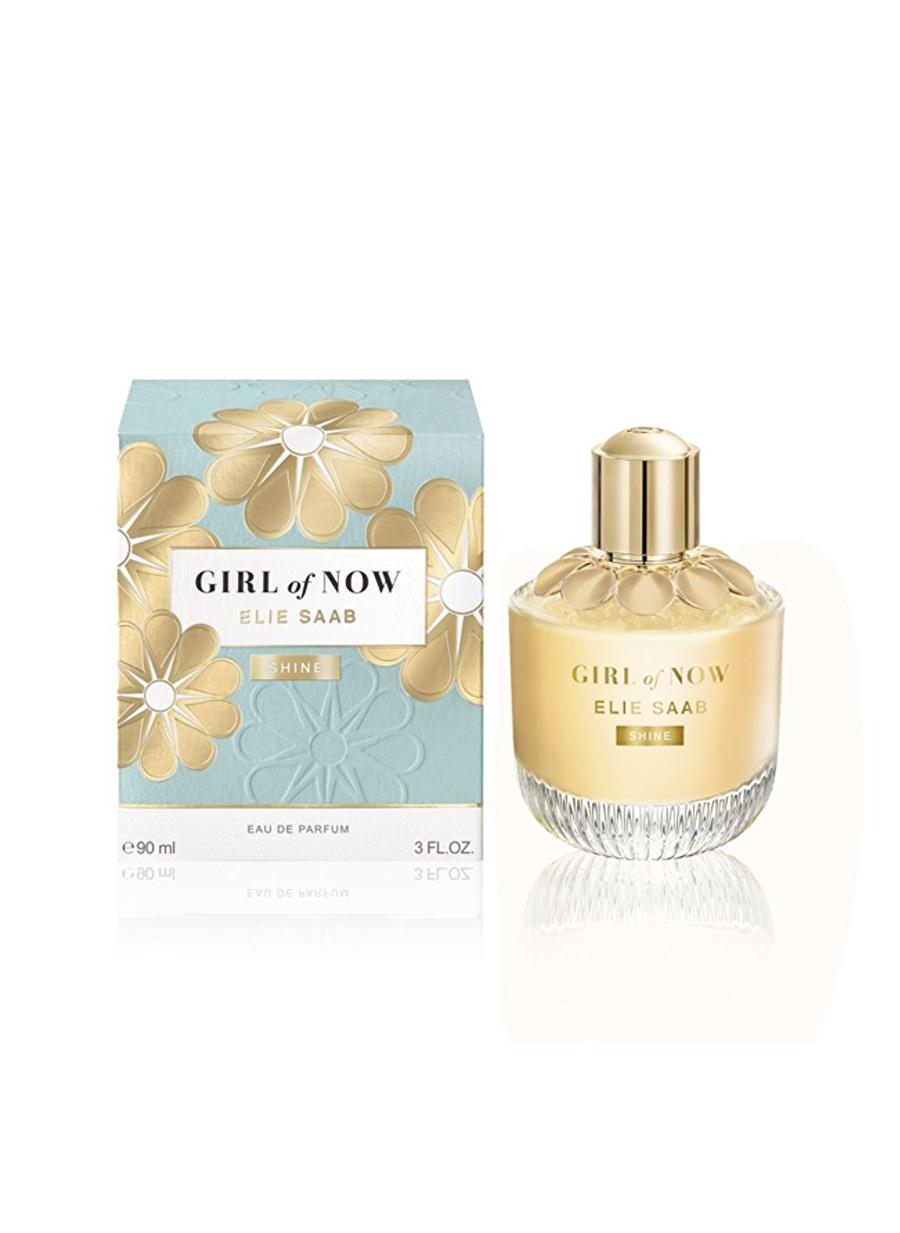 Elie Saab Parfüm