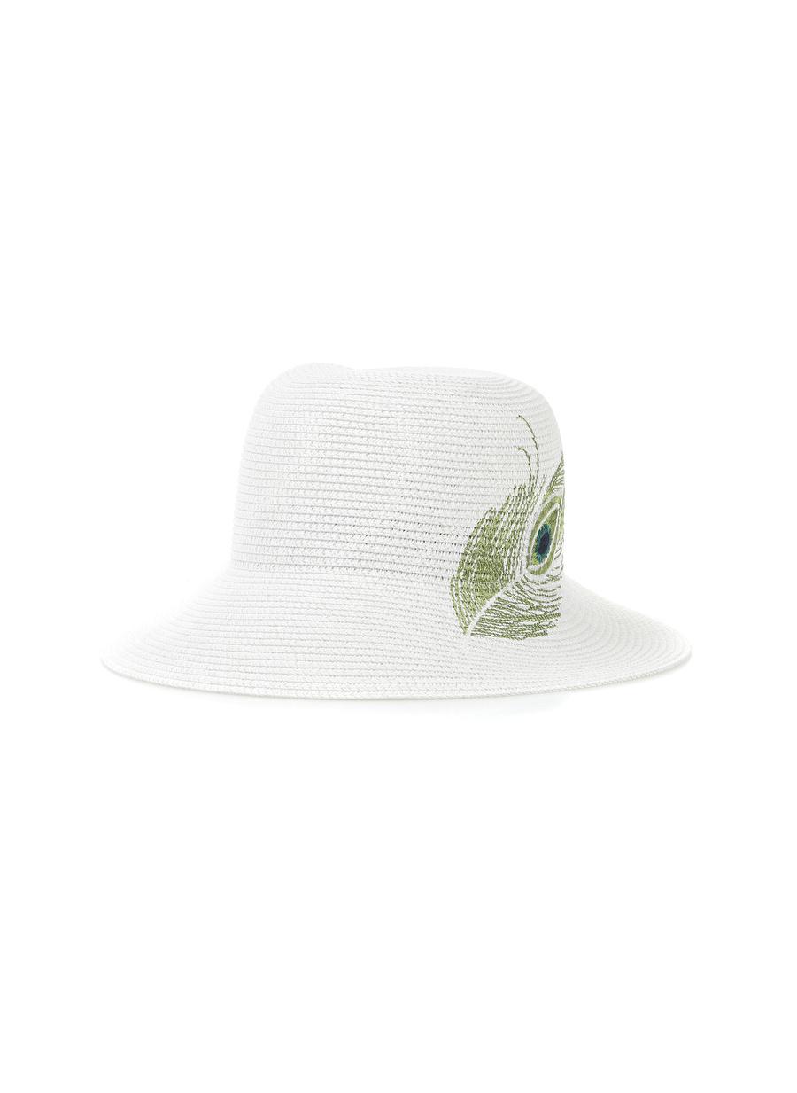 Standart Renksiz Bay Şapkaci Erkek Aksesuar ŞapkaKasket