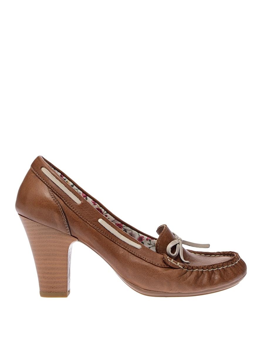 39 Bordo Melanj Prima Düz Ayakkabı Çanta Kadın
