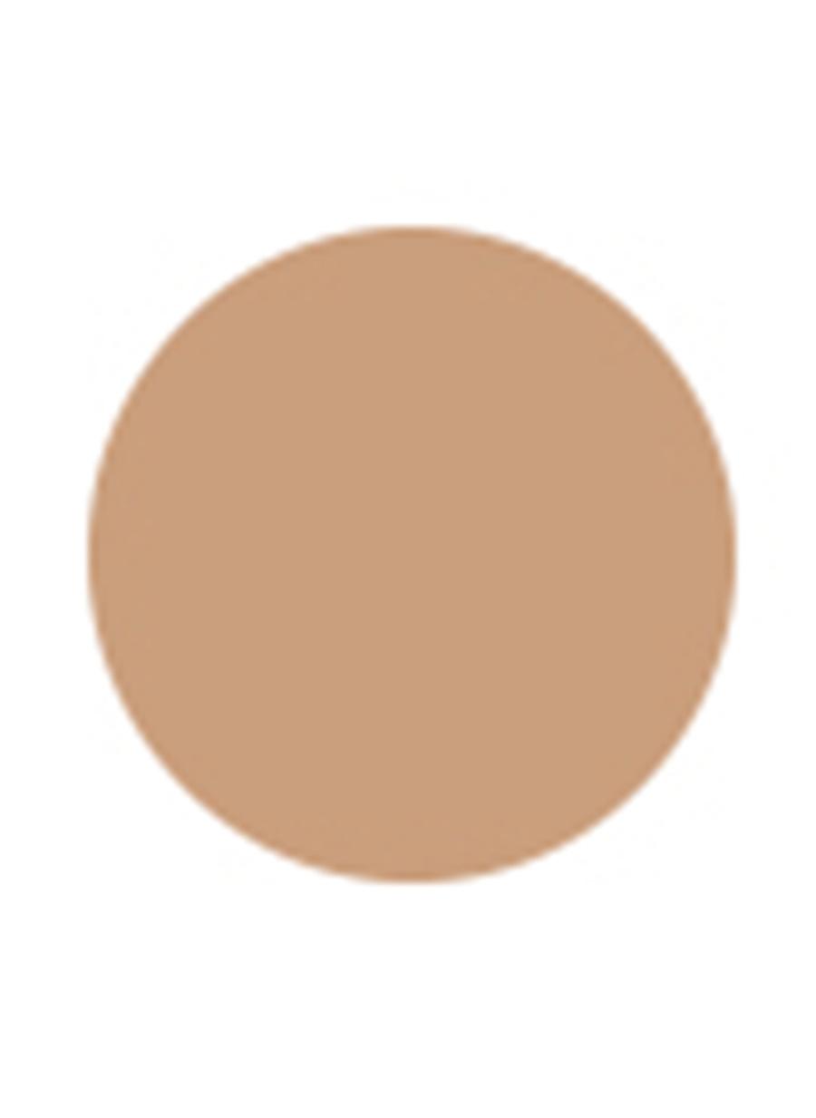 Standart Kadın Renksiz Sensai Ssb Sun Protective Compact Sc03 Pudra Kozmetik Makyaj Yüz Makyajı