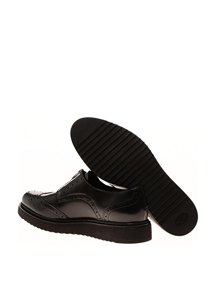 Greyder Yürüyüş Ayakkabısı