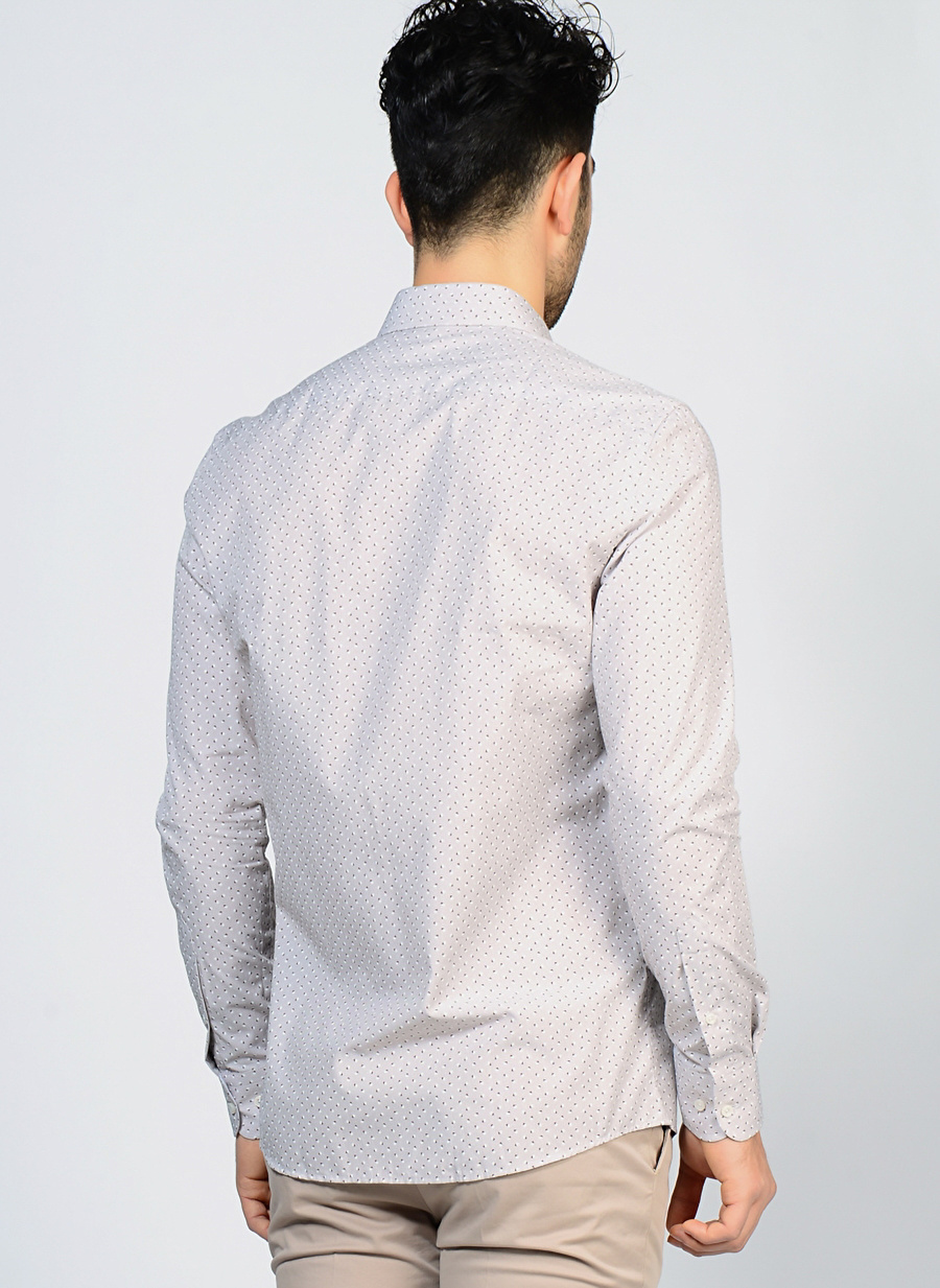 Penford Gömlek