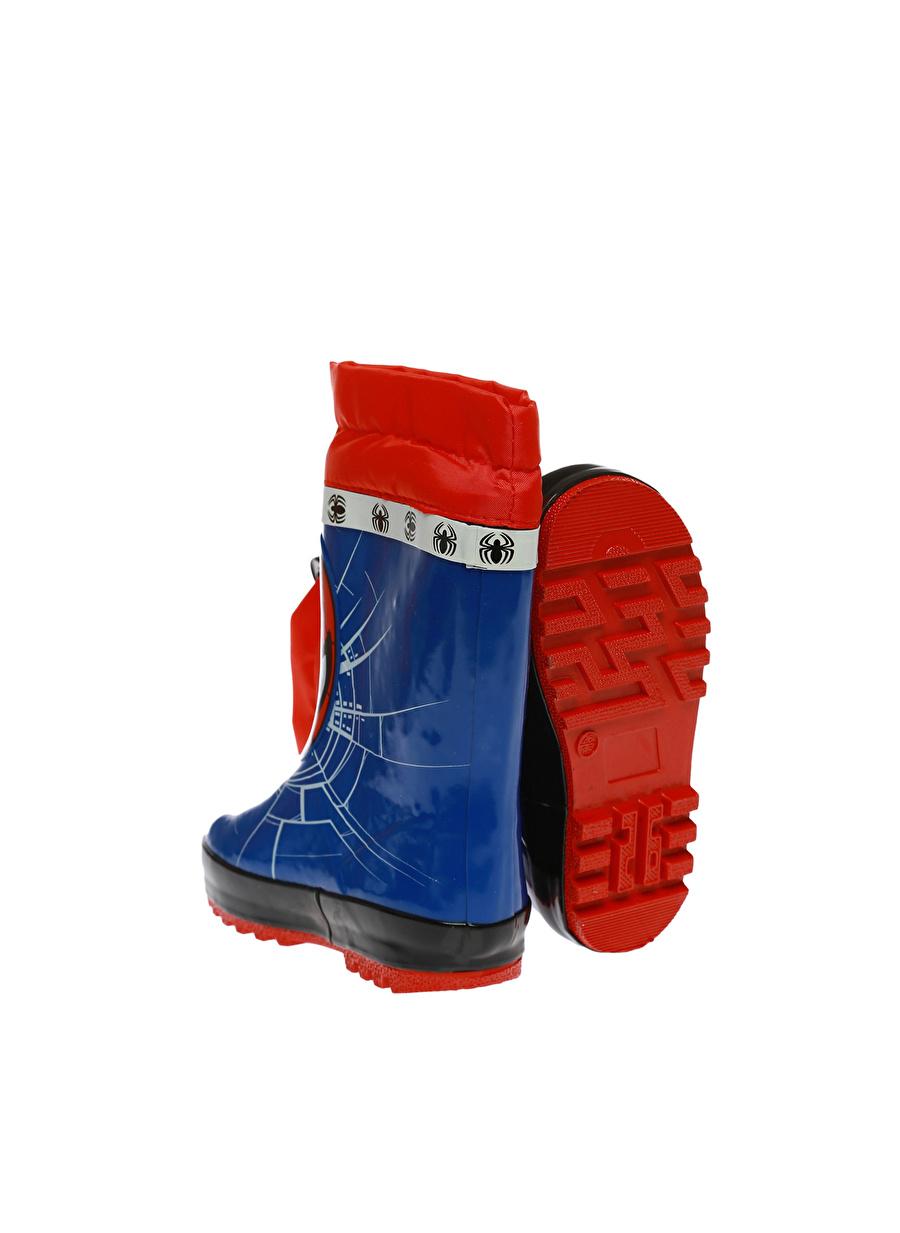 Pinkstep Çizme