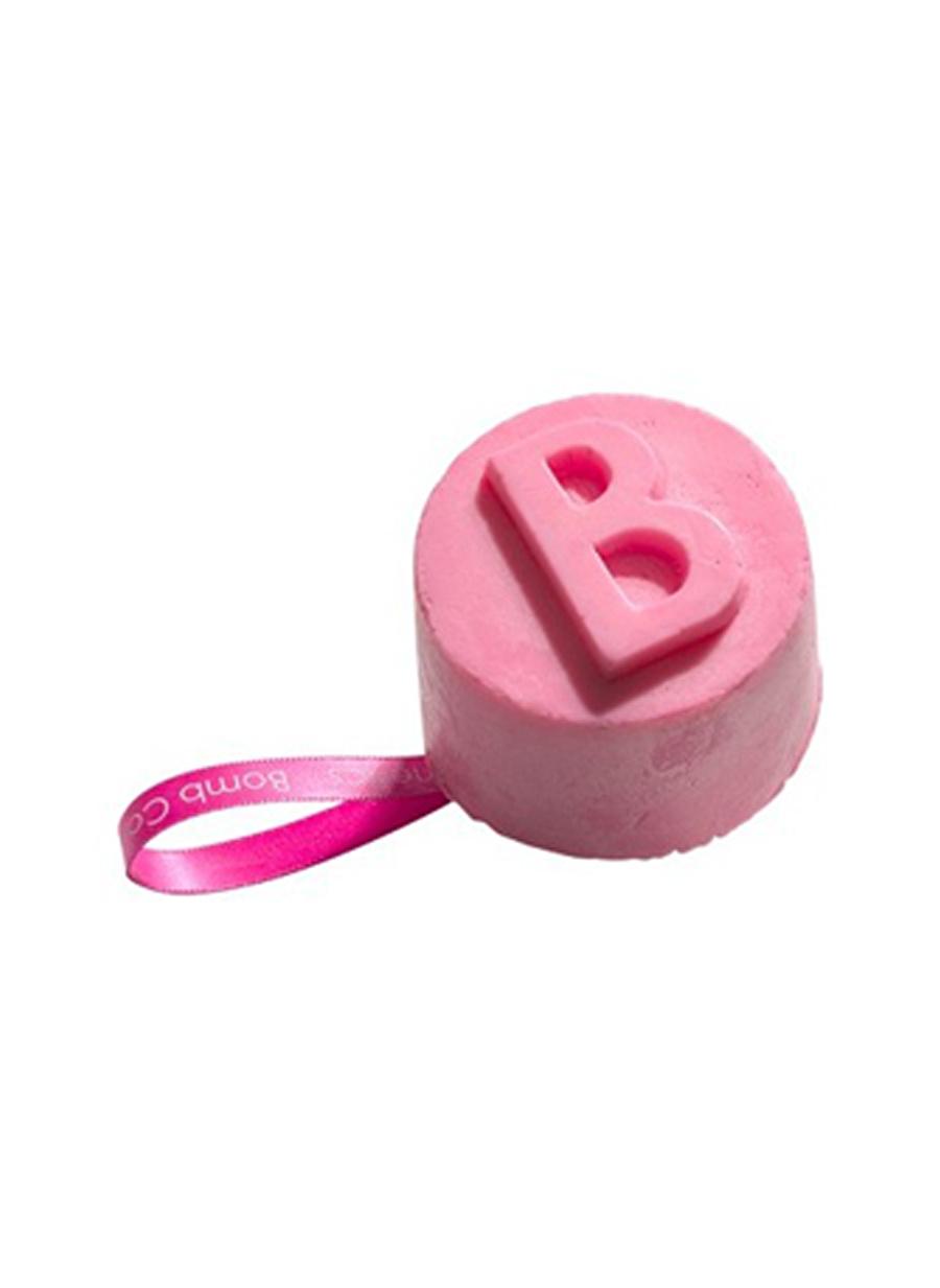Standart unisex Renksiz Bomb Cosmetics Duş Jeli - Köpüğü Kozmetik Vücut Bakımı Yağı