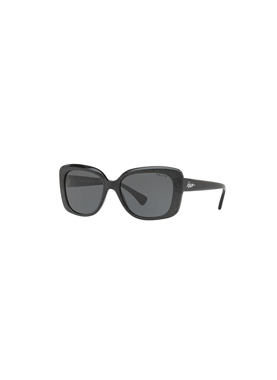 Standart Renksiz Ralph Güneş Gözlüğü Kadın Aksesuar Gözlük