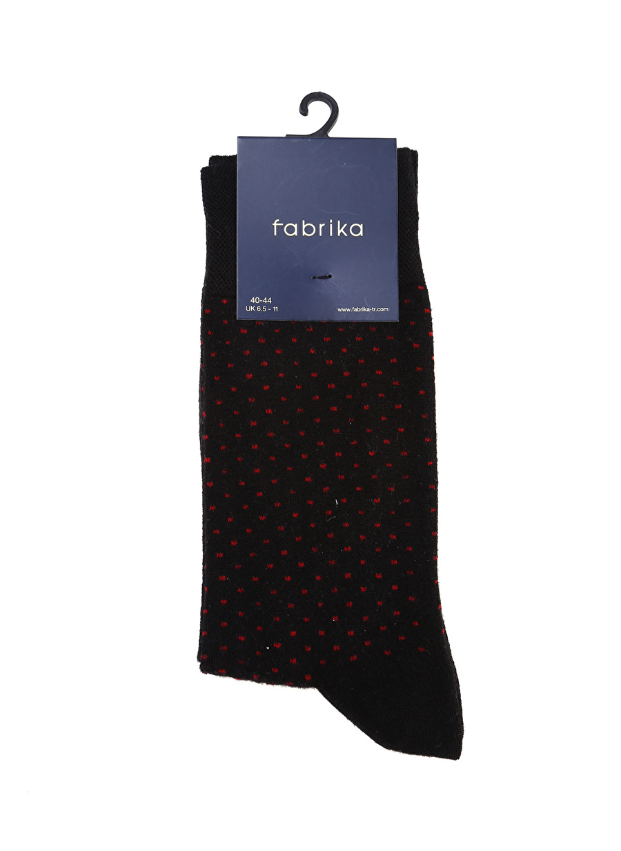 Fabrika Çorap