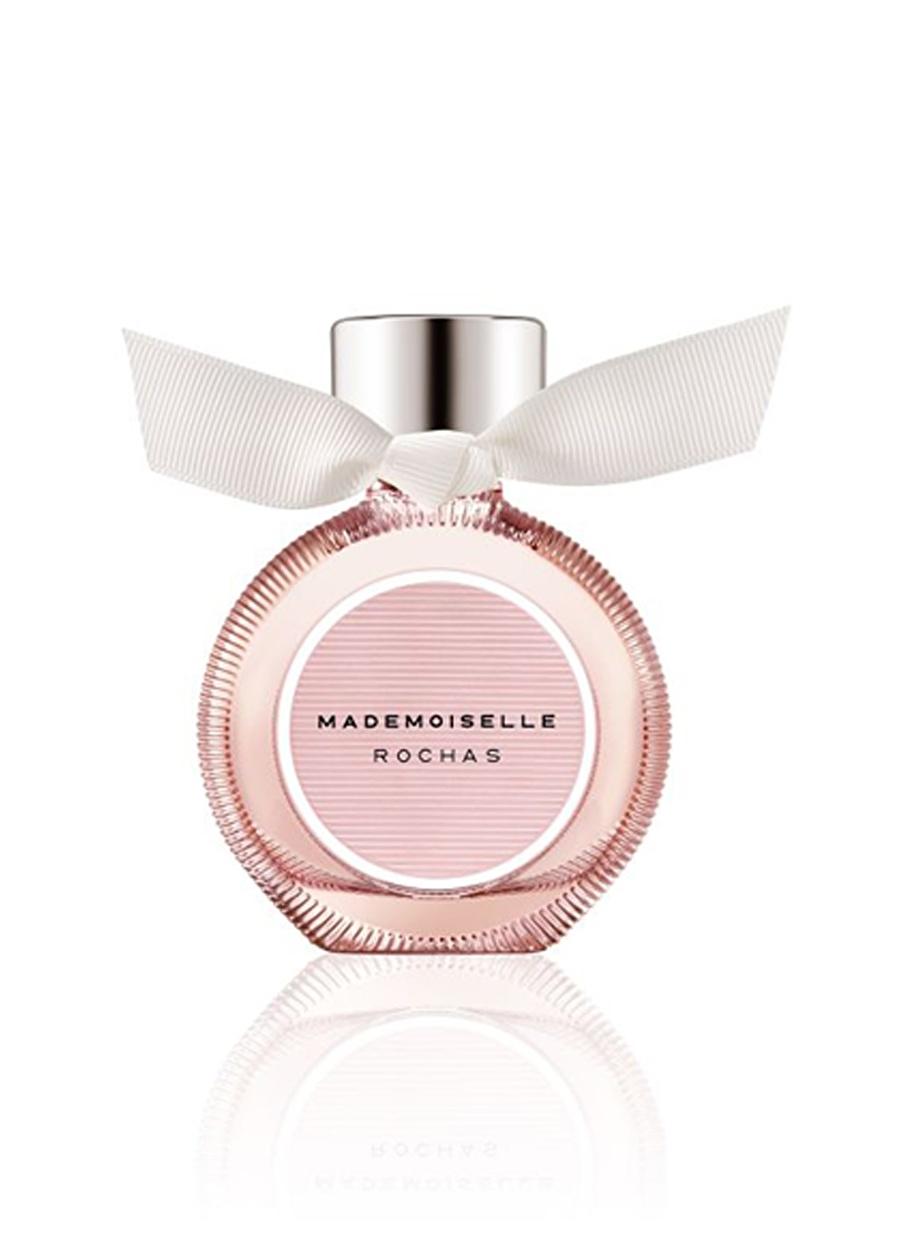 Standart Renksiz Rochas Mademoiselle Edp 50 ml Kadın Parfüm Kozmetik