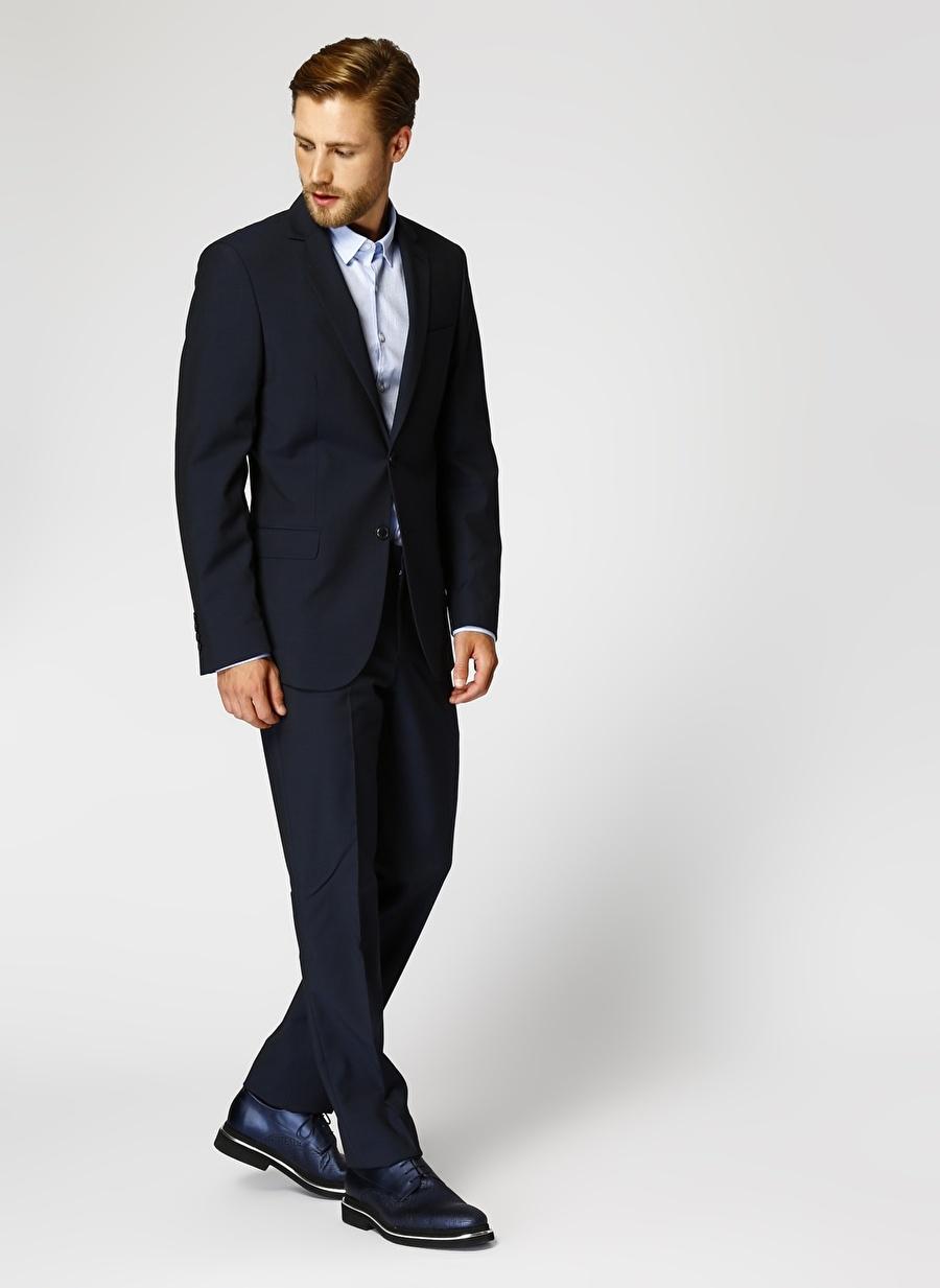 Fabrika Takım Elbise