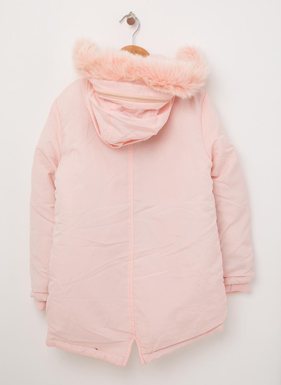 Pink&Orange Mont