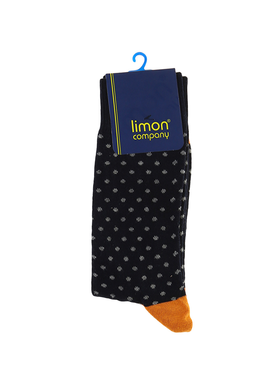 Limon Çorap