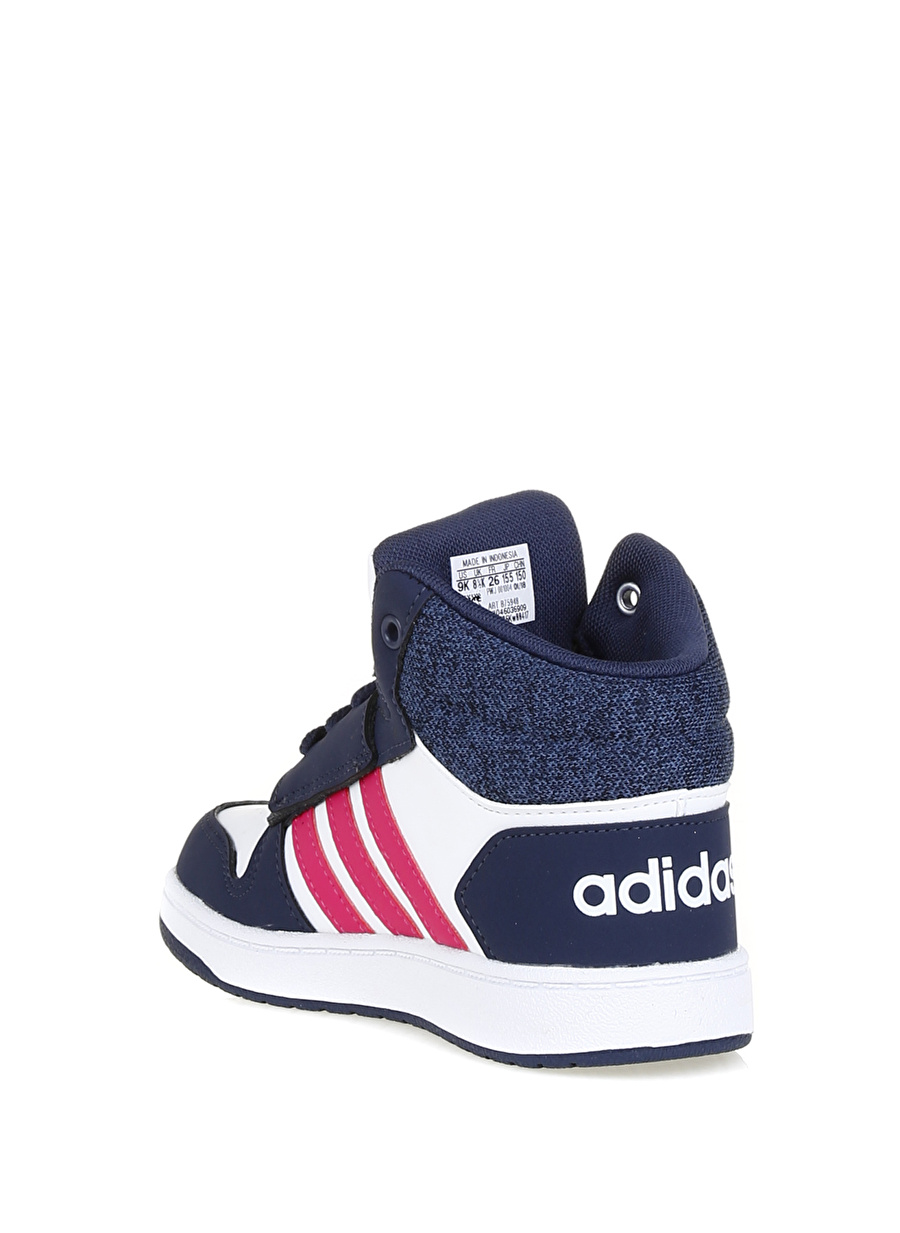 adidas Basketbol Ayakkabısı
