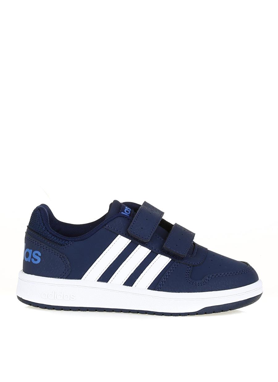 adidas Yürüyüş Ayakkabısı