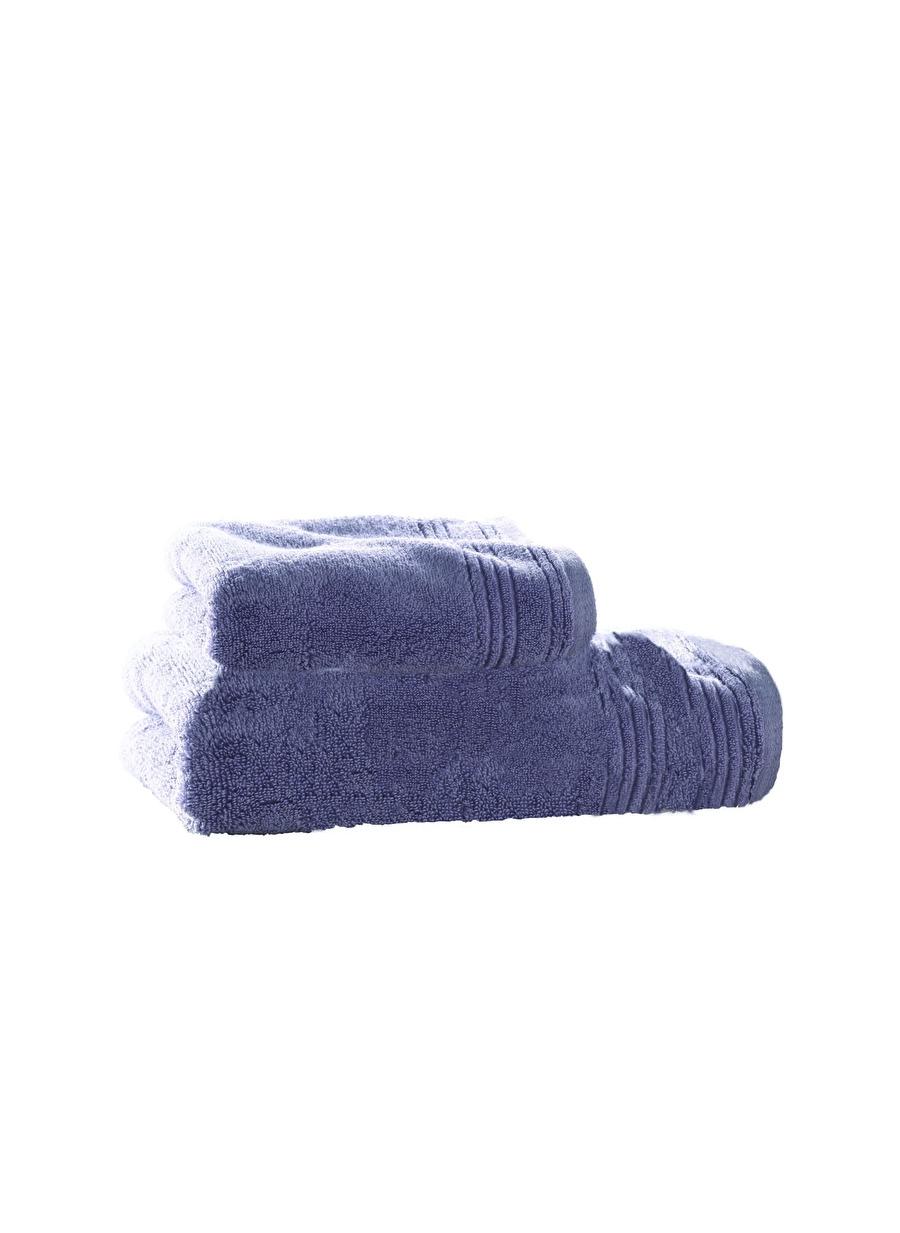 Standart unisex Renksiz Sarev 90x150 cm Havlu Ev Banyo Ürünleri Bornoz
