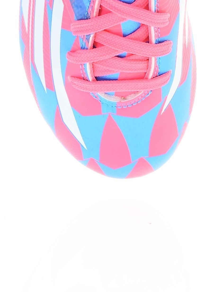 adidas Krampon