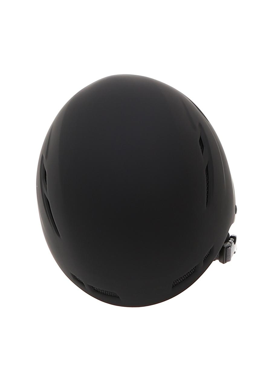 Standart Kadın Siyah Roxy Aerobik Ekipmanı Equipment Accessor Active Streetwear