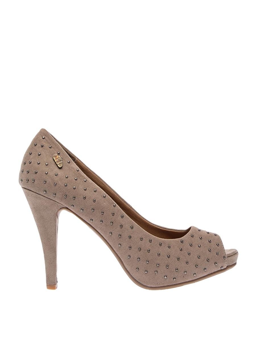 Xti Topuklu Ayakkabı