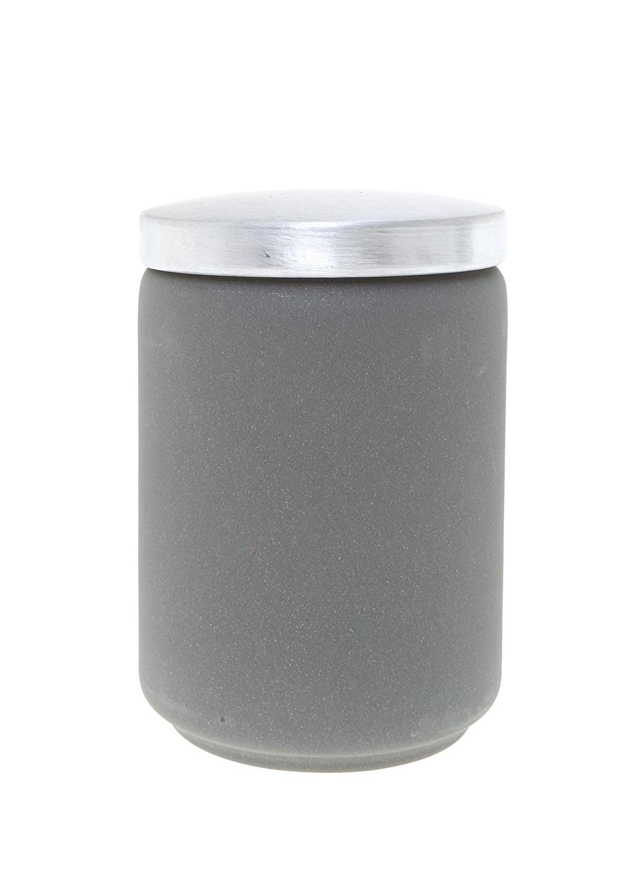 Standart unisex Renksiz Arkcam Kavanoz Ev Mutfak Sofra Ürünleri Tamamlayıcı