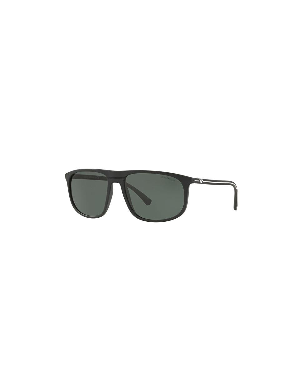 Armani Güneş Gözlüğü