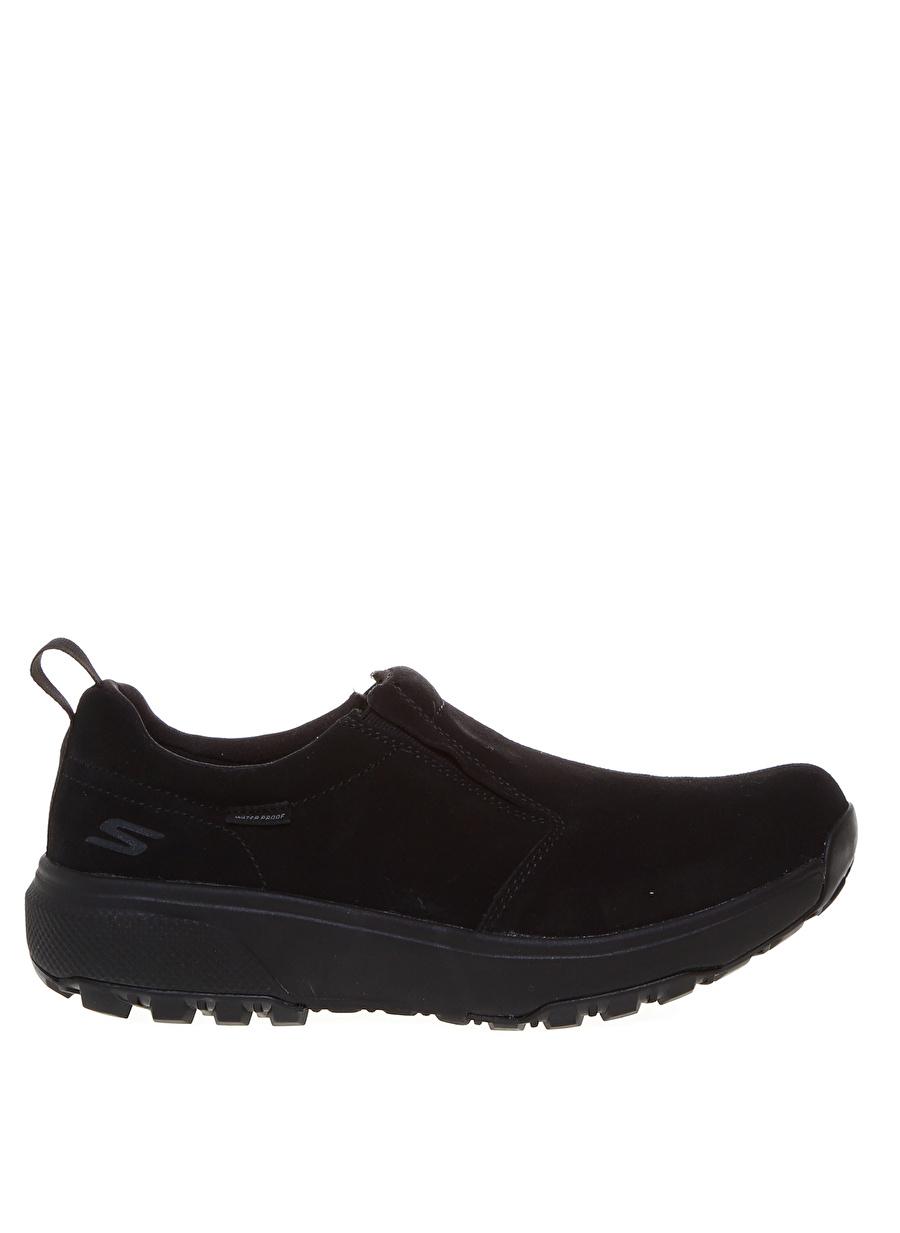 Skechers Yürüyüş Ayakkabısı