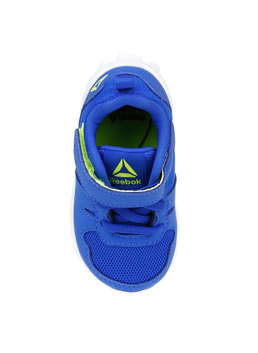 Reebok Antrenman Ayakkabısı