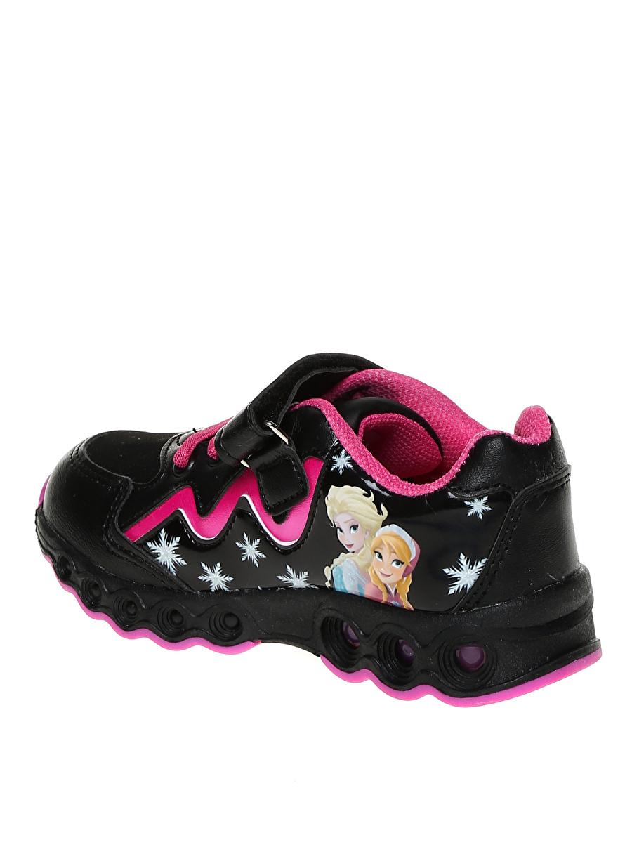 Pinkstep Günlük Ayakkabı
