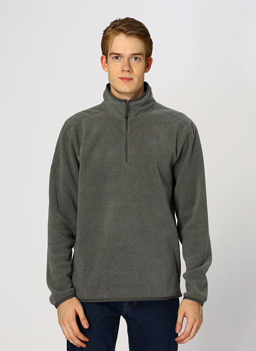 The North Face Sweatshırt