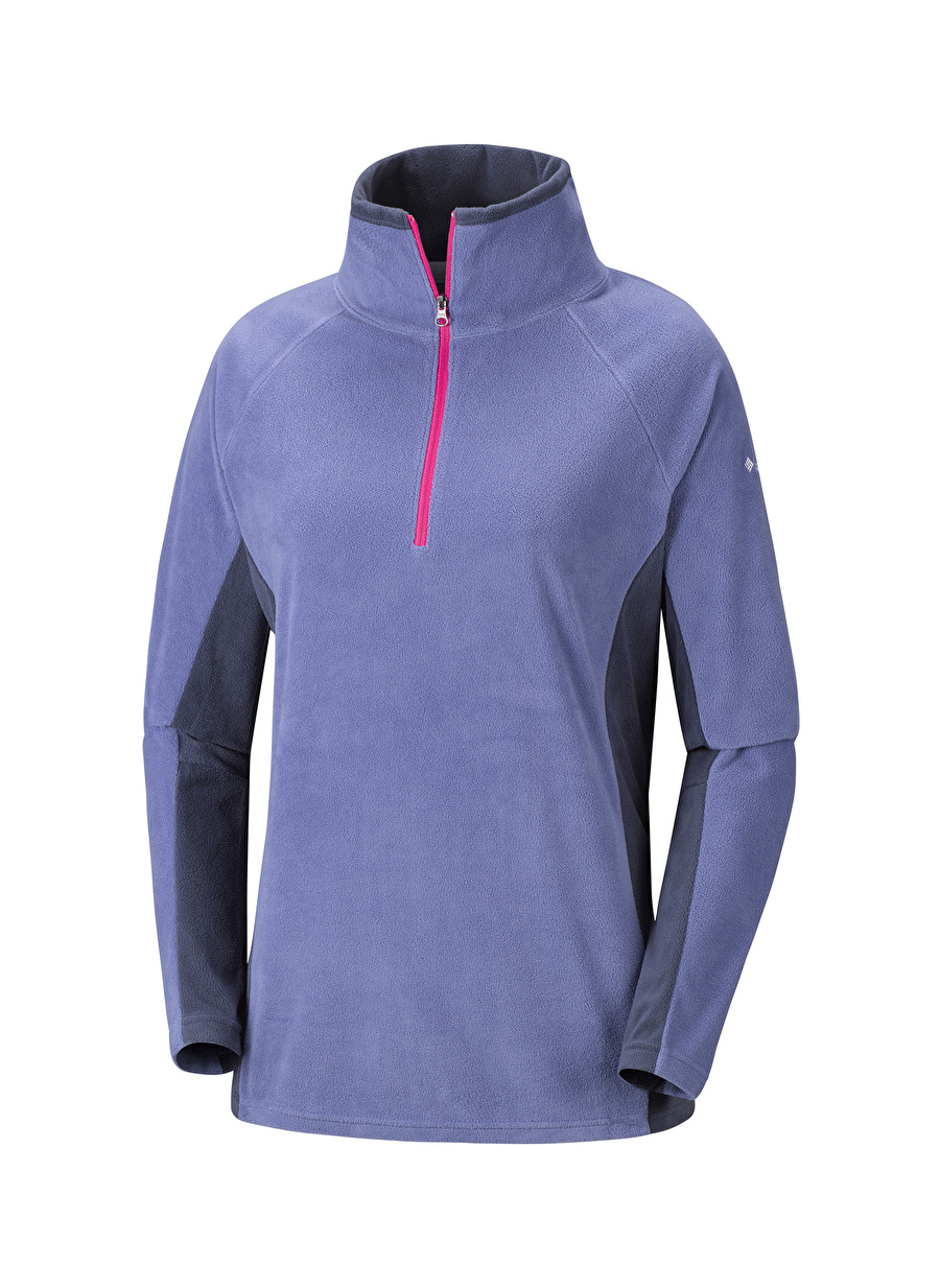 Columbia Polar Sweatshırt