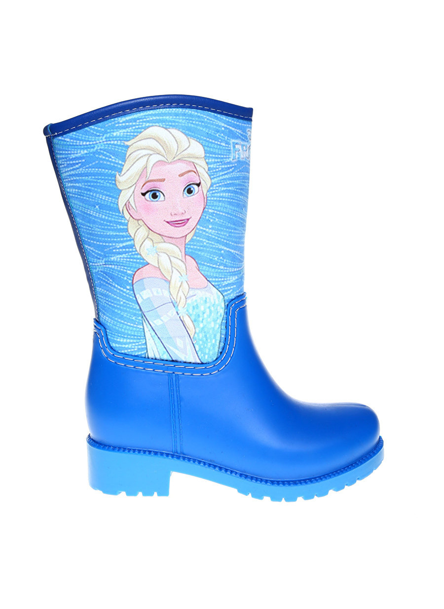 31 Erkek Çok Renkli Gigi Çizme Ayakkabı Çanta Çocuk Ayakkabıları Bot Çizmeler