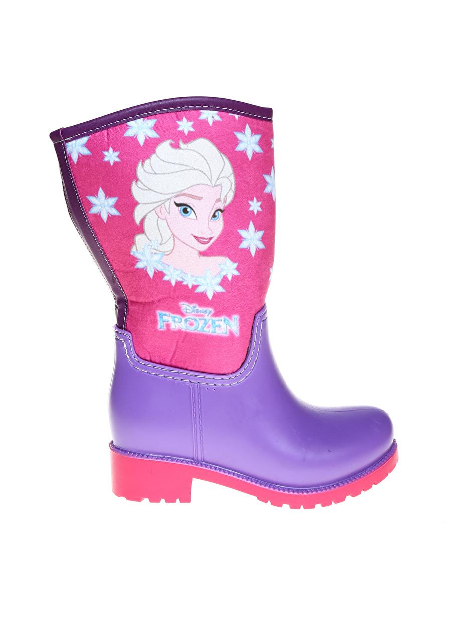 Erkek Çok Renkli Gigi Çizme Ayakkabı Çanta Çocuk Ayakkabıları Bot Çizmeler