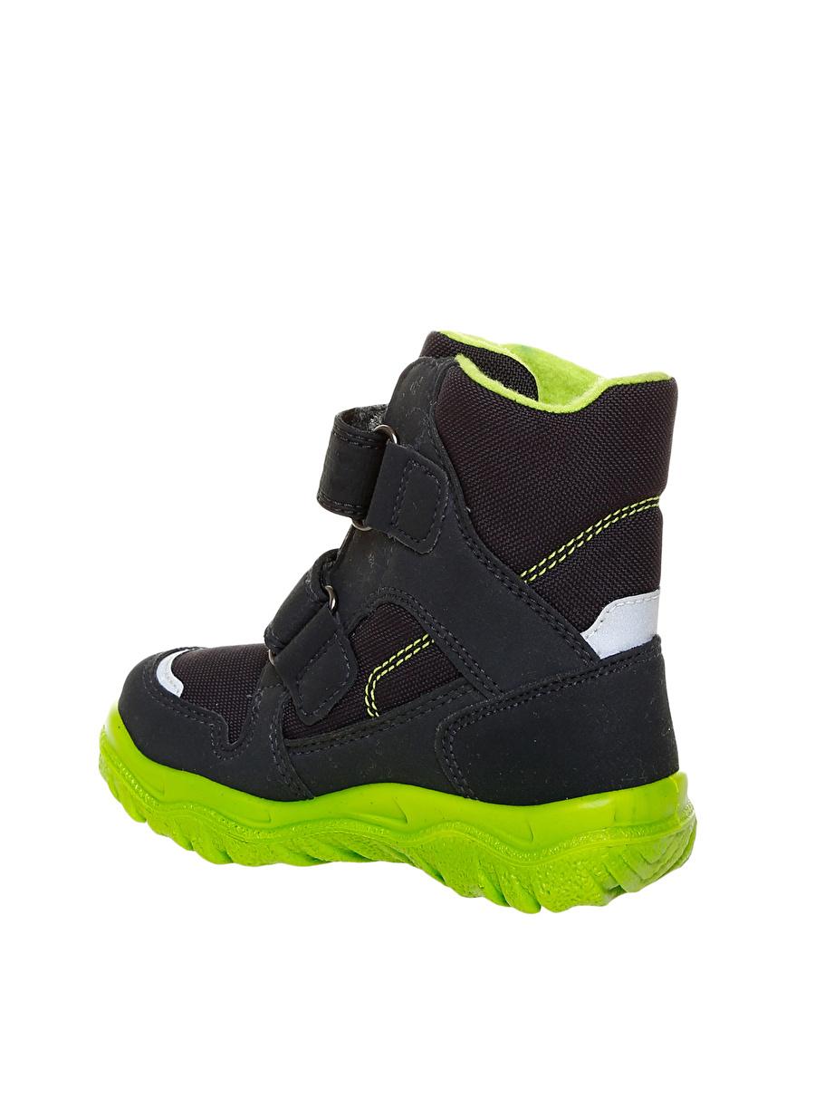 Super Fit Çizme