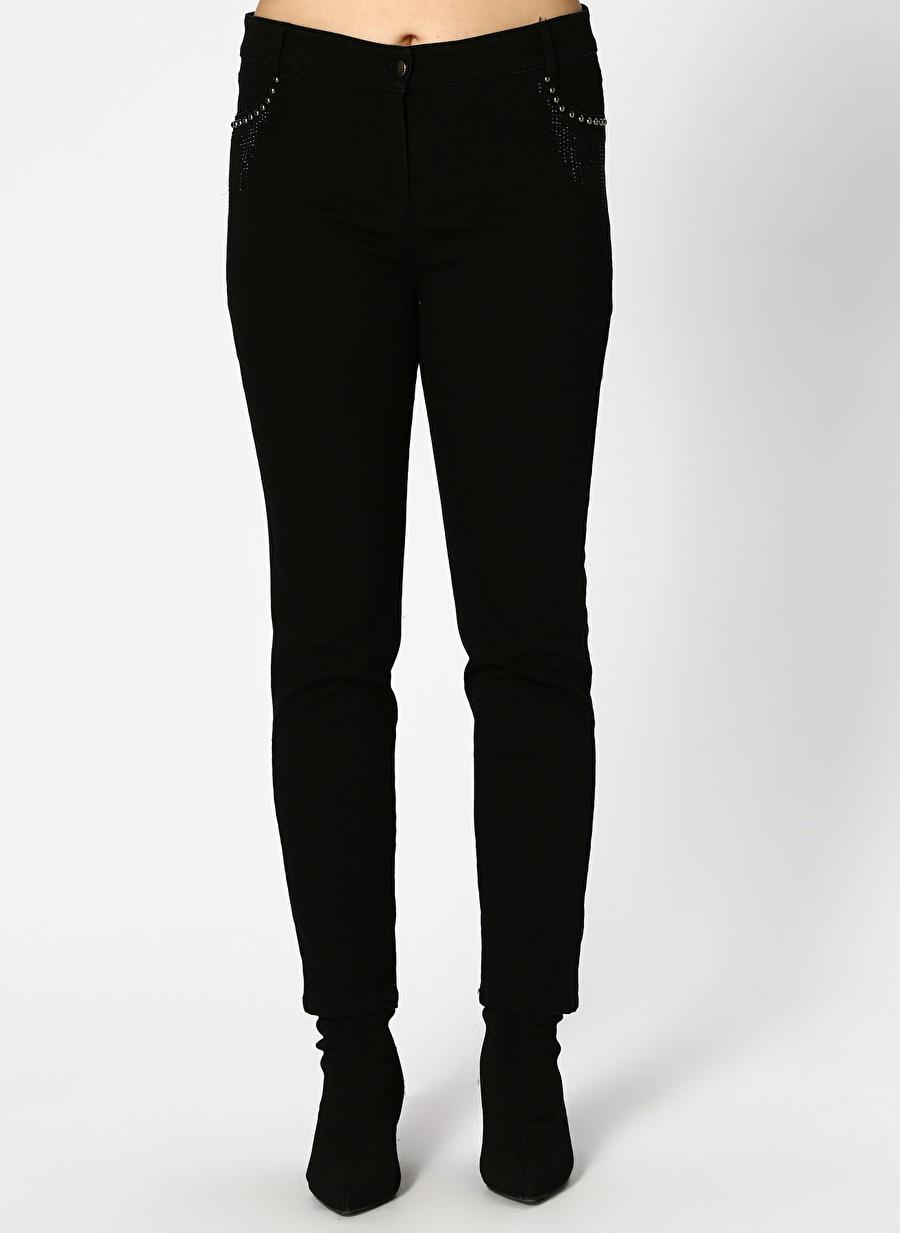 Selen Pantolon