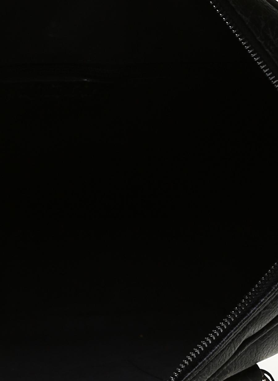 Divarese Laptop Çantası