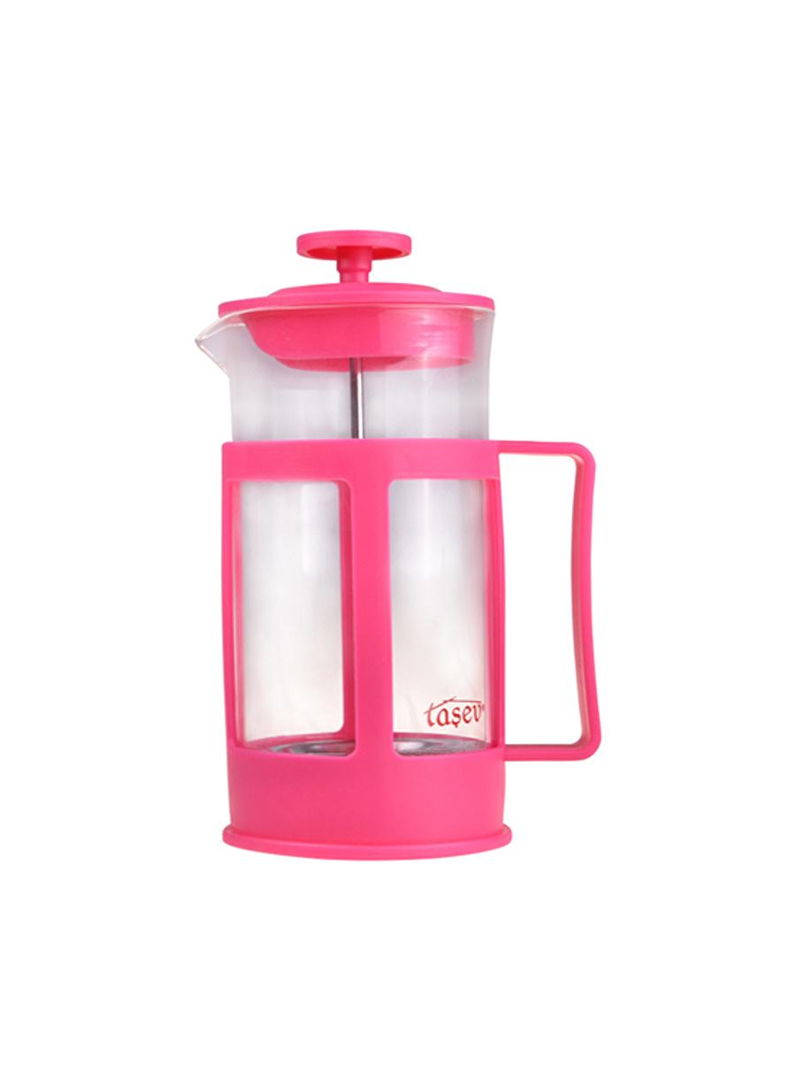 Standart unisex Renksiz Bambum Magic Kırmızı French Press Ev Mutfak Sofra Ürünleri Tamamlayıcı