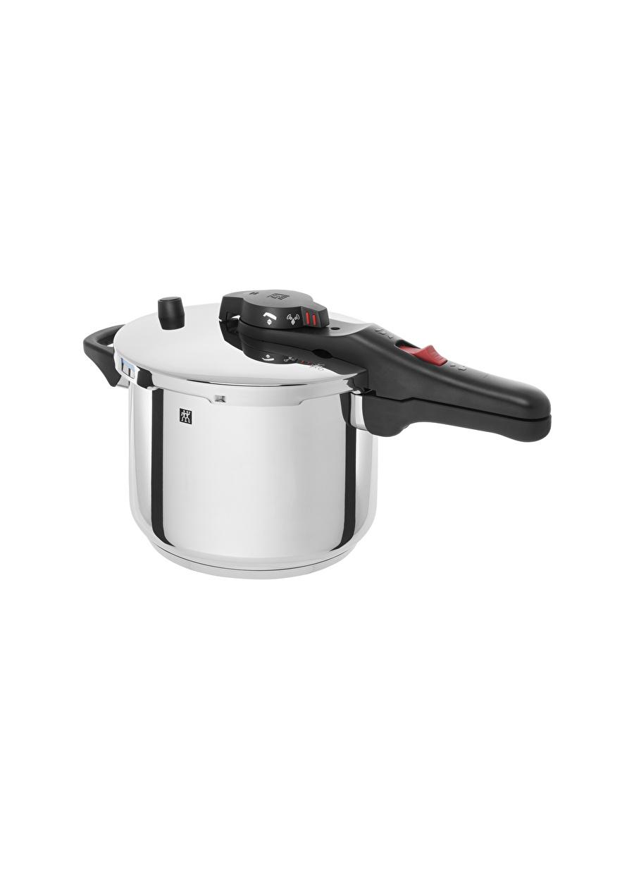 Standart unisex Renksiz Zwilling Düdüklü Tencere Ev Mutfak Sofra Ürünleri Pişirme