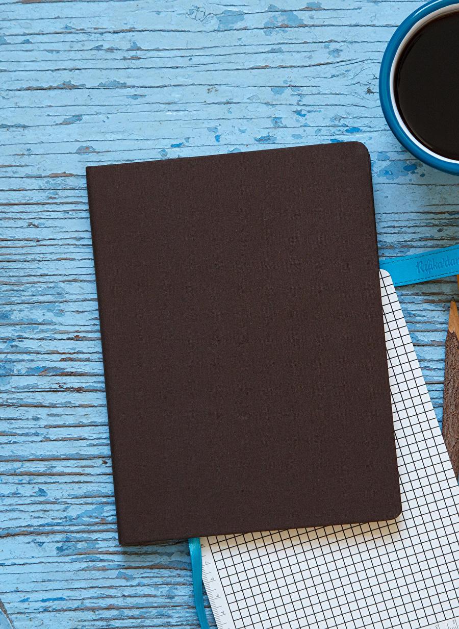 Standart unisex Renksiz Refika Kahverengi Servis Gereçleri Ev Mutfak Sofra Ürünleri Tamamlayıcı