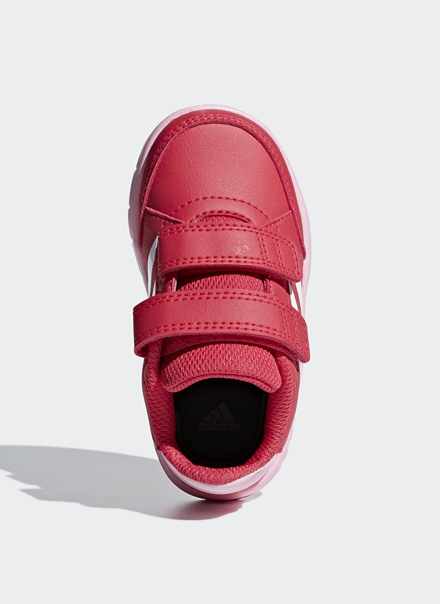 adidas Antrenman Ayakkabısı