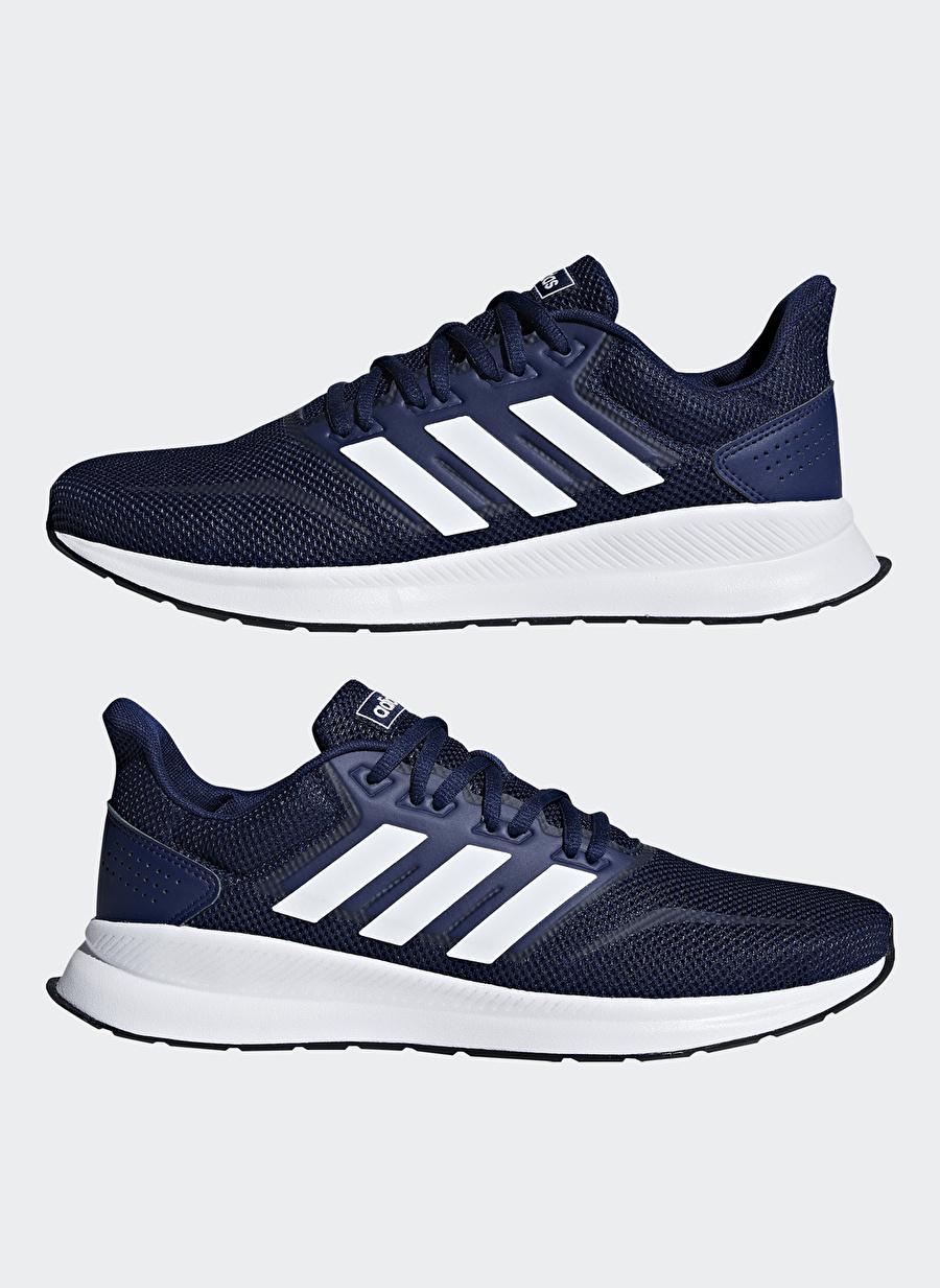 adidas Koşu Ayakkabısı