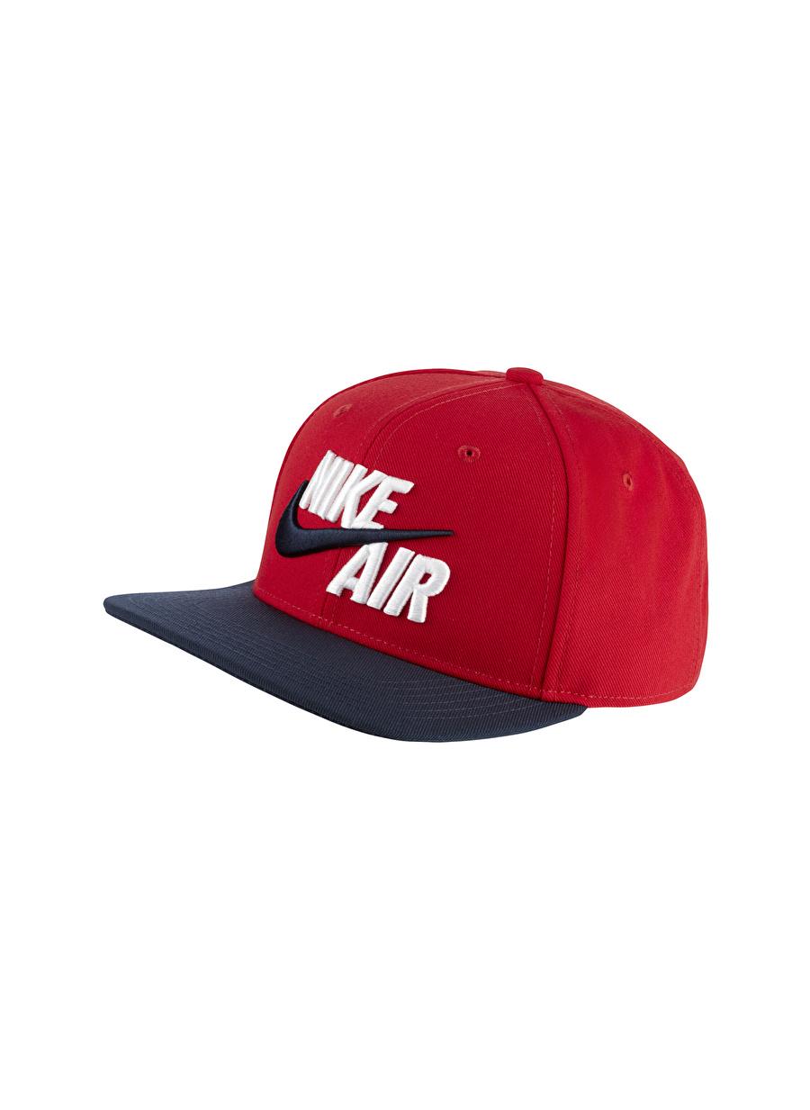Nike Şapka