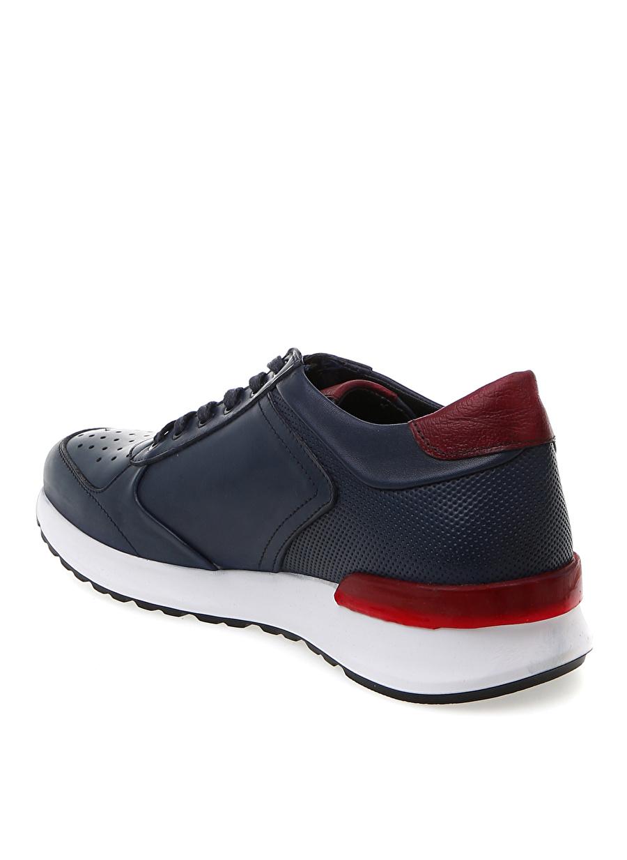 Fabrika Sneaker