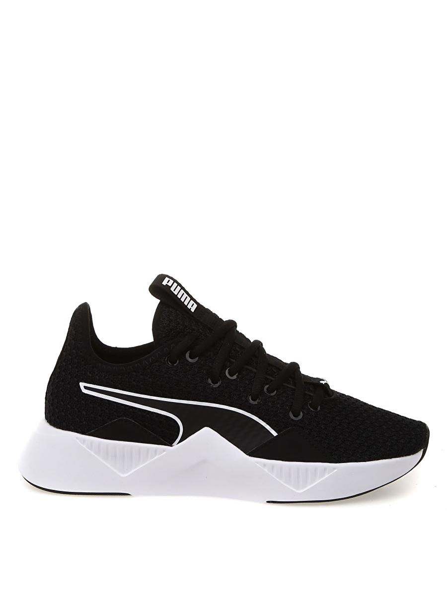 Puma Koşu Ayakkabısı