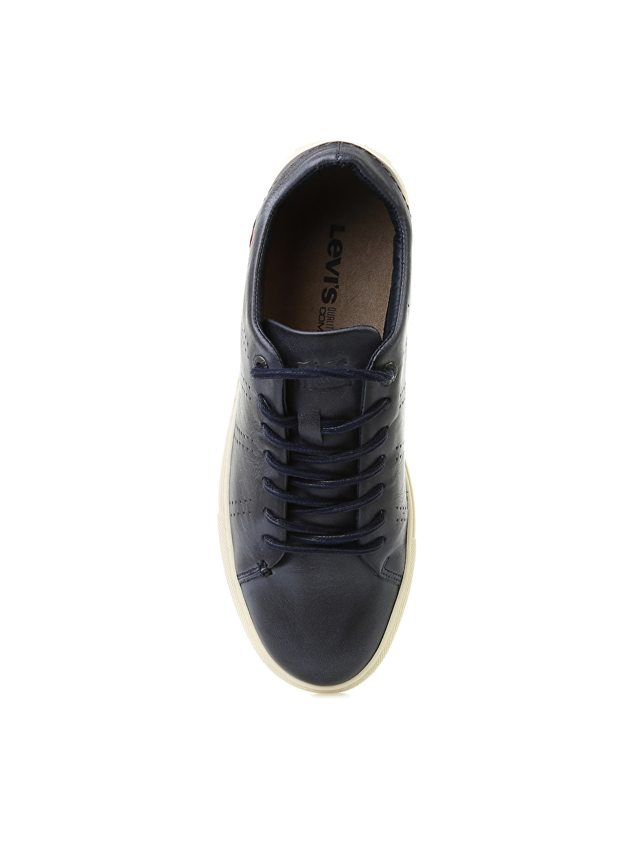 Levis Günlük Ayakkabı