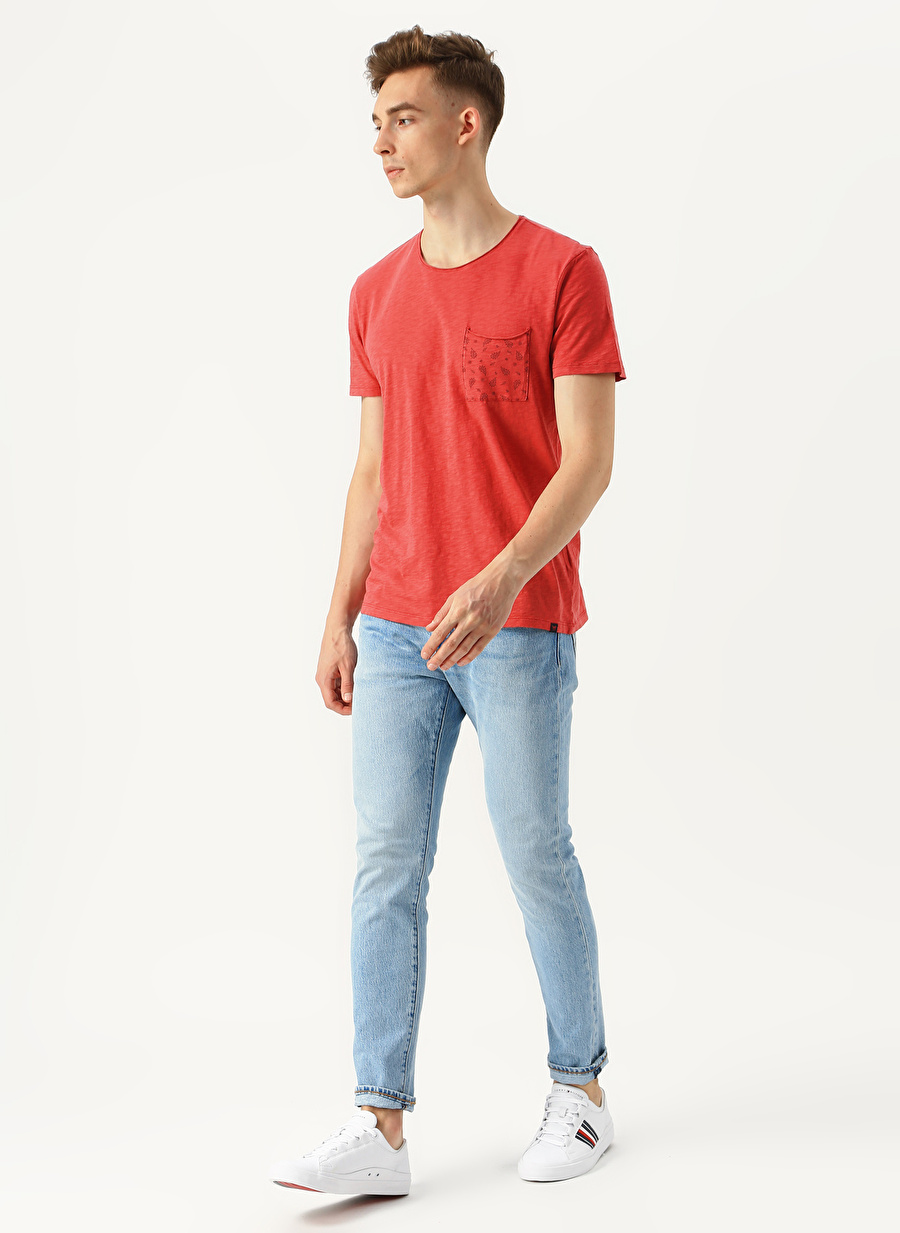 Levis Denim Pantolon