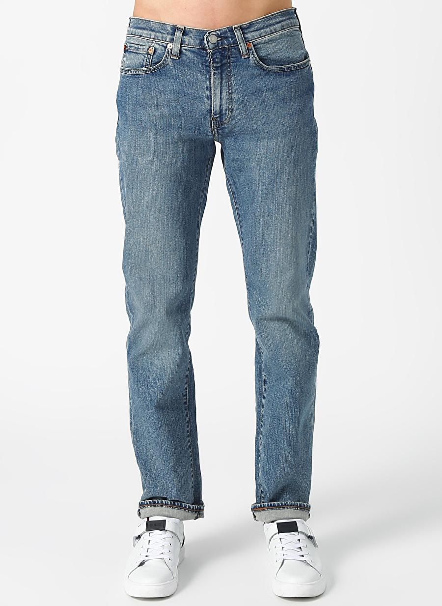 Levis Denim Pantolon