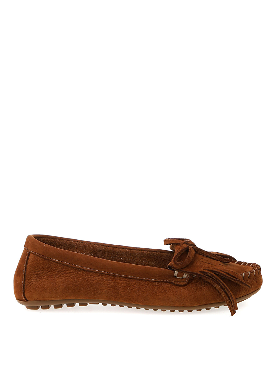 Fabrika Loafer