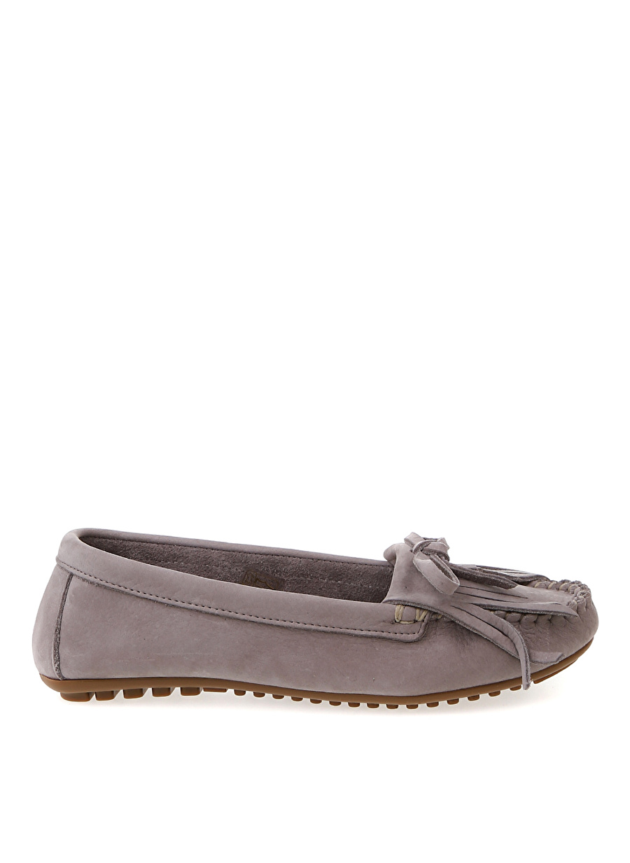 Fabrika Loafer